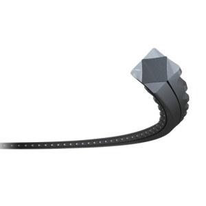 Trimmertråd Oregon Flexiblade 111084E; 3,5 mm / 27 m; 1 st.