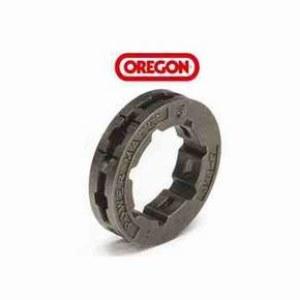 Reservdel Oregon 11892; .325''; 7-7D