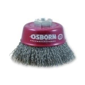 Koppborste Osborn O2008613161; 65 mm