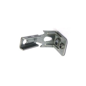Clip Paslode 011430; 100 st.
