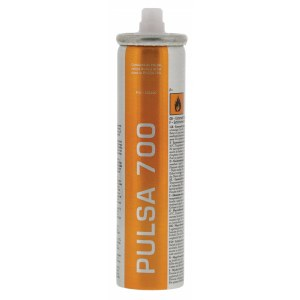 Drivgas Paslode 035420; 40 ml