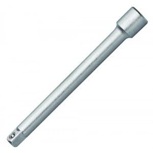 Förlängning Proxxon 23705; 1/4''; 150 mm