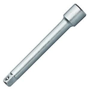 Förlängning Proxxon 23708; 1/4''; 100 mm