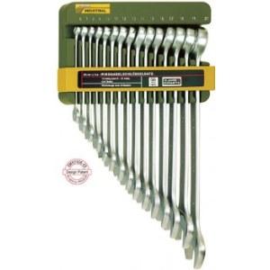 Nyckelsats Proxxon 6-21 mm