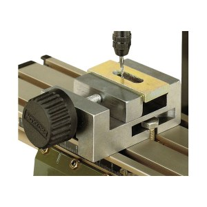 Tving Proxxon MP 40