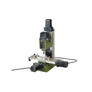 Borrstativ Proxxon MF 70/CNC-ready