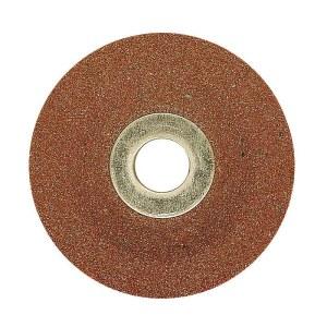Vässningsskiva Proxxon 28585; 50 mm