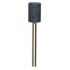Slipstift av aluminiumoxid Proxxon; 8 mm