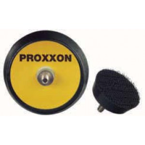 Sliphuvud Proxxon 29098; 50 mm