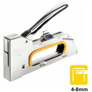 Mekanisk häftpistol Rapid PRO R23