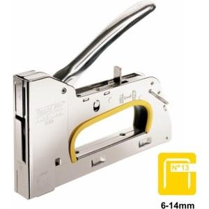 Mekanisk häftpistol Rapid PRO R33