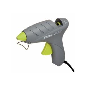 Limpistol Rapid EG212; 200 W