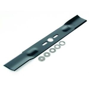 Universal kniv 1-153; 53 cm