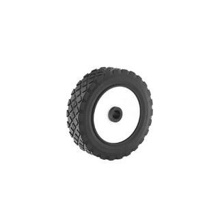 Hjul till gräsklippare 1-350; 150 mm
