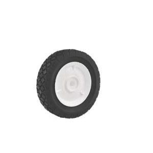 Hjul till gräsklippare Ratioparts; 150x38 mm