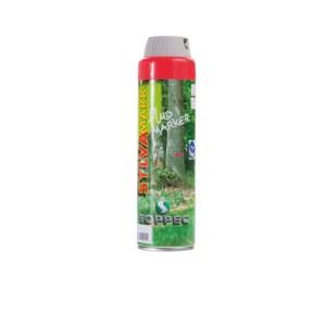 Märkspray FluoMarker 177-266; 500 ml; Rosa