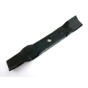 Reservkniv 22-823; 54,4 cm