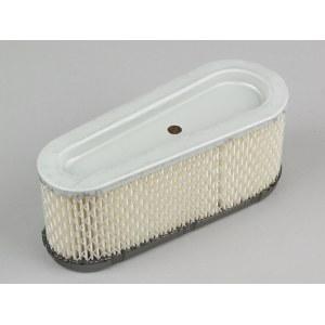 Luftfilter för motorkylning 3-017 för åkgräsklippare, lång