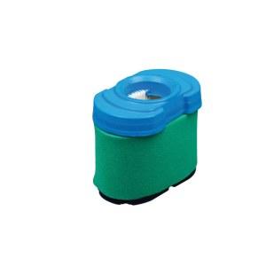 Luftfilter för motorkylning 3-397