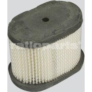 Luftfilter för motorkylning 3-467 lämplig för Briggs & Stratton-motorer Intec