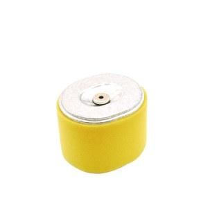 Luftfilter för motorkylning 30-24