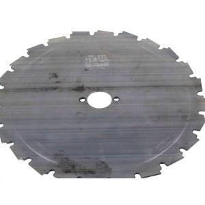 Sågklinga (22x200x1,5; d=20 mm)