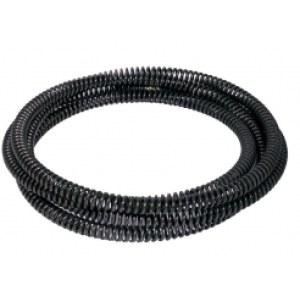 Rörspolslang Rems Cobra 16; 2,3 m