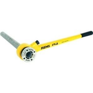 Gängverktyg  Rems Eva Set 520017