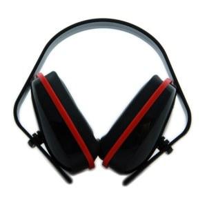 Hörselskydd Richmann C0008; 23db