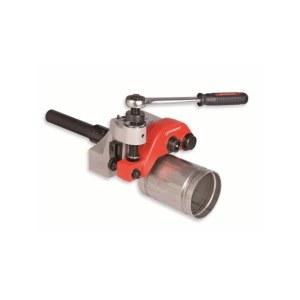 Rullande verktyg Rothenberger Rogroover Supertronic 2000