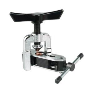 Rullande verktyg Rothenberger 222601; 4-16 mm