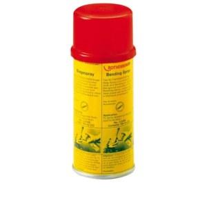 Olja Rothenberger 25120; 150 ml