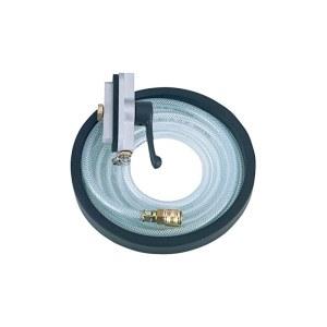 Vakuumpumpsats Rothenberger FF35710