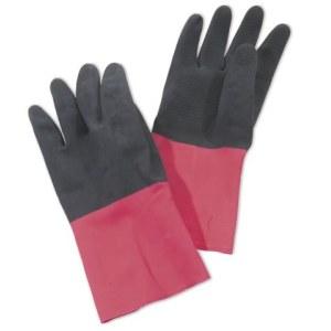 Handskar Rubi 20907
