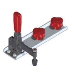 Hållare för skärverktyg Rubi 51916