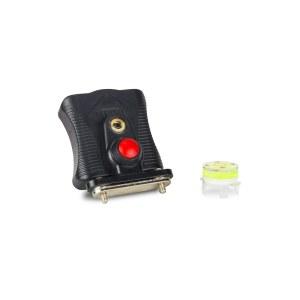 Laser för kapsåg Rubi 54999
