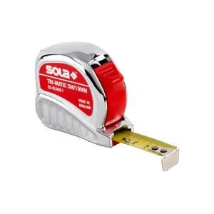 Mättape Sola Tri - Matic TM 50023201; 3 m