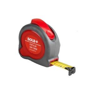 Mättape Sola Popular PP 50024201; 3 m