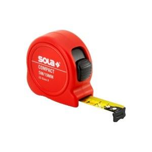 Mättape Sola Compact CO 50500501; 5 m