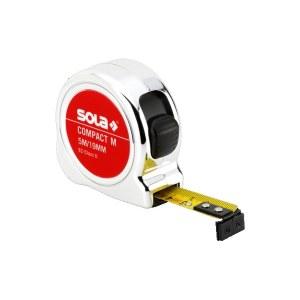 Mättape Sola Compact M CO; 5 m