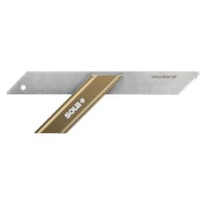 Vinkelmätare Sola GWB 300; 300x110 mm