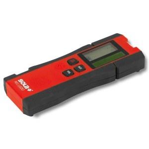 Laserdetector Sola 71111901