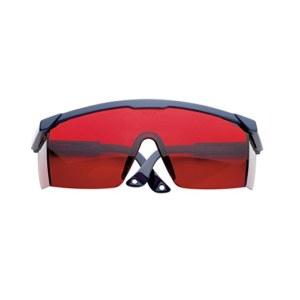 Skyddsglasögon för punktlaser Sola LB
