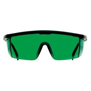 Skyddsglasögon för punktlaser Sola LB-G
