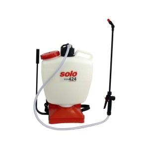 Manuell spray-spruta Solo 424 Nova