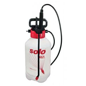 Manuell spray-spruta Solo 461; 5 l