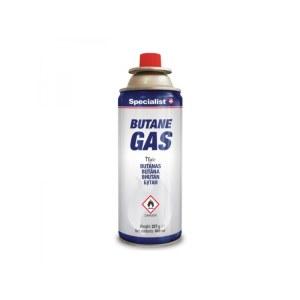 Gas  Specialist 68-005; 227 g