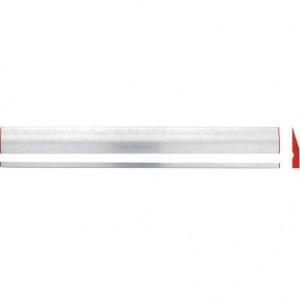 V-formad lutningsmätare för spackling Stabila TRK 07830; 1,2 m
