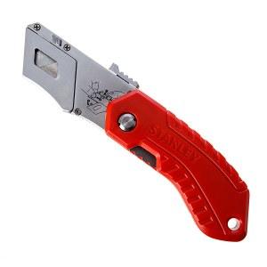Kniv Stanley 0-10-243