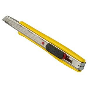Kniv med utbytbara blad Stanley FatMax; 18 mm